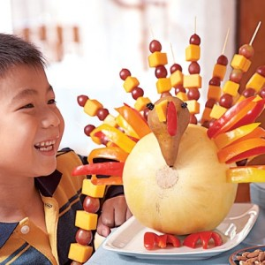 fruit-gobbler-thanksgiving-day-recipe-photo-420-FF1107TABLEA06