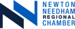 Newton Needham Chamber of Commerce member