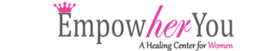 Empowher You logo